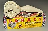 CARACT, originelles Grillzubehör zum einschneiden für Grill- und Bratwürste caract wurstroller-image-Caract Wurstroller / Wurstpelleneinritzer im Test