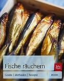 Fische räuchern: Geräte - Methoden - Rezepte räucherlachs-image-Räucherlachs selber machen – Kaltgeräucherte Lachsfilets