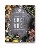Das Ankerkraut Kochbuch: Annes und Stefans Lieblingsrezepte ankerkraut-gewinnspiel-image-Ankerkraut-Gewinnspiel: 10 x Ankerkaut Kochbuch zu gewinnen