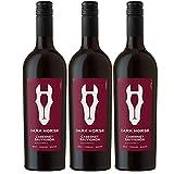 Darkhorse Cabernet Sauvignon Trocken (3 x 0.75 l) rotweinzwiebeln-image-Rotweinzwiebeln | Rezept & Anleitung zum selber machen rotweinzwiebeln-image-Rotweinzwiebeln | Rezept & Anleitung zum selber machen