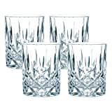 Spiegelau & Nachtmann, 4-teiliges Whisky-Set, Noblesse, 89207 bramble-image-Bramble – Fruchtiger Cocktail mit Brombeeren bramble-image-Bramble – Fruchtiger Cocktail mit Brombeeren
