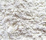 Mehl Weizenmehl Farine de blé T65 aus Frankreich 4 Kilo Beutel baguette-image-Baguette backen – Französisches Baguette selber machen