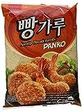 SAMLIP Panko Paniermehl, 1000 g crunchy jalapeño-poppers-image-Crunchy Jalapeño-Poppers mit Hackfleisch-Käse-Füllung