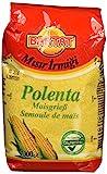 SUNTAT Maisgrieß , 5er Pack (5 x 1 kg) polenta-image-Polenta – Rezept für den cremigen Brei aus Maisgrieß polenta-image-Polenta – Rezept für den cremigen Brei aus Maisgrieß