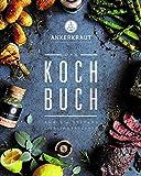 Lemcke, A: Ankerkraut Kochbuch ankerkraut kochbuch-image-Ankerkraut Kochbuch – Annes und Stefans Lieblingsrezepte