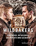 Wildbakers: Von zweien, die auszogen, das perfekte Brot zu backen (Gräfe und Unzer Einzeltitel) rauchbrot-image-Rauchbrot Smoking Joe rauchbrot-image-Rauchbrot Smoking Joe