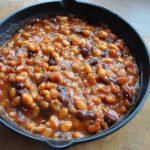 BBQ Beans bbq beans-BBQBeans 150x150-BBQ Beans – Cowboy Bohnen