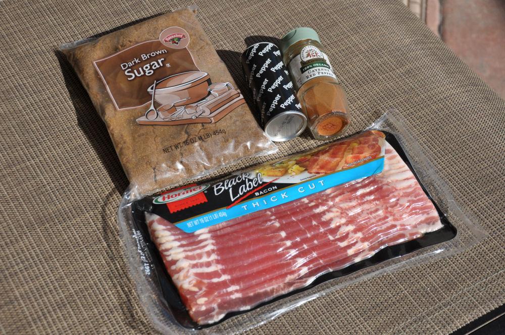 Millionaire's Bacon Candy Bacon / Millionaire's Bacon – der knusprig süße Bacon-Snack-candy bacon-CandyBacon01