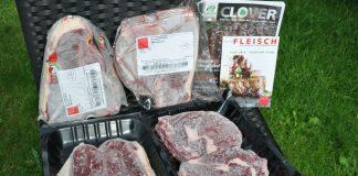 Beef-Testpaket