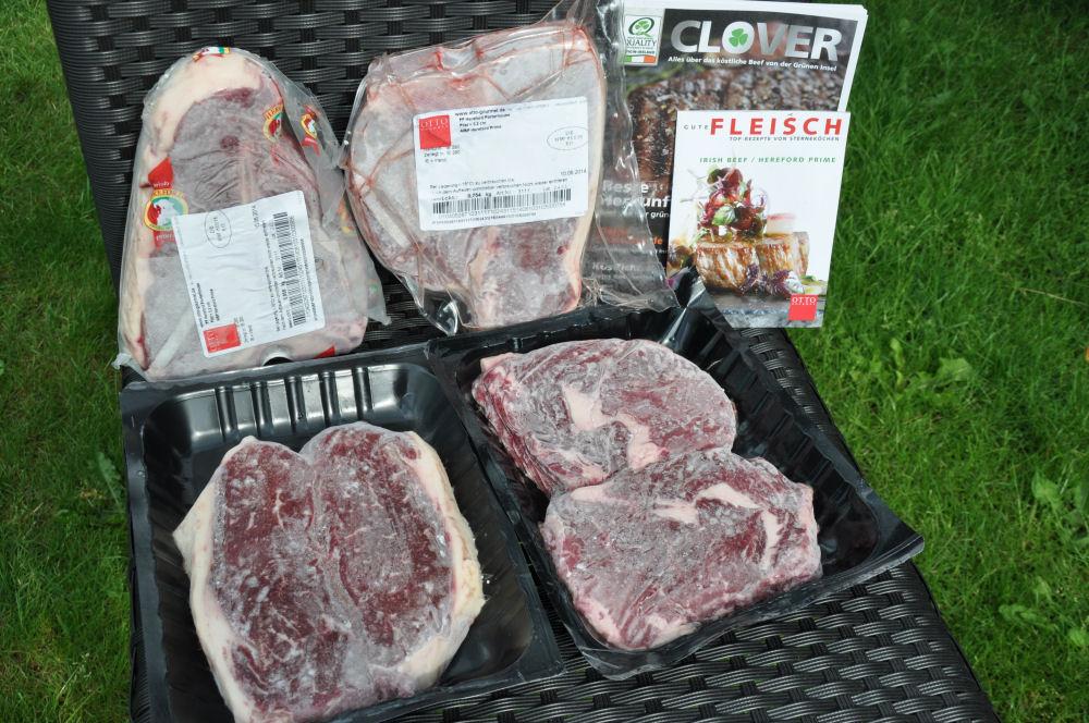 Irish Beef Testpaket von Otto Gourmet irish beef-OttoGourmetIrishBeef02-Irish Beef Gourmet-Testpaket von Otto Gourmet