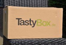 Tastybox