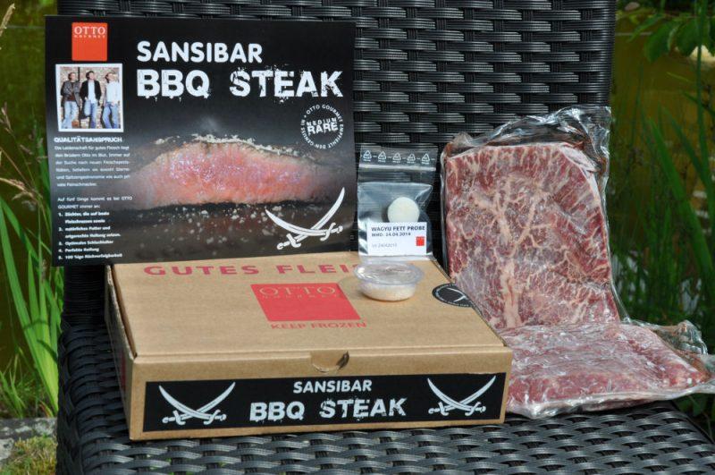 Sansibar BBQ Steak-SansibarBBQSteakOttoGourmet01 800x531-Sansibar BBQ Steak von Otto Gourmet