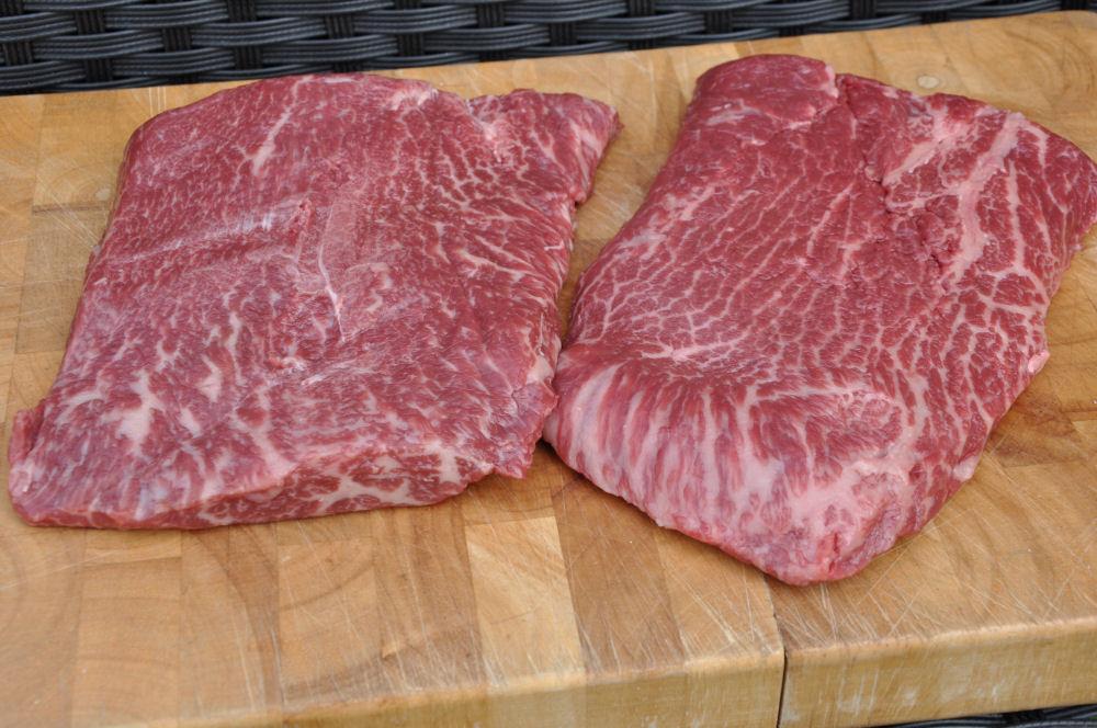 SansibarBBQSteakOttoGourmet03 Sansibar BBQ Steak von Otto Gourmet-Sansibar BBQ Steak-SansibarBBQSteakOttoGourmet03