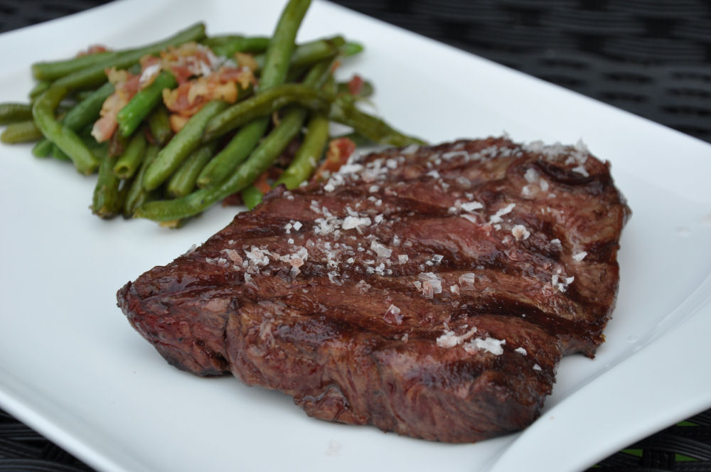 SansibarBBQSteakOttoGourmet06 Sansibar BBQ Steak-SansibarBBQSteakOttoGourmet06-Sansibar BBQ Steak von Otto Gourmet