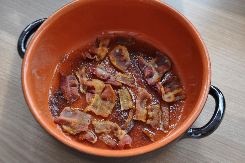 Piggy-Bread Piggy Bread – süße Aufbackbrötchen mit Bacon-Piggy Bread-PiggyBread01