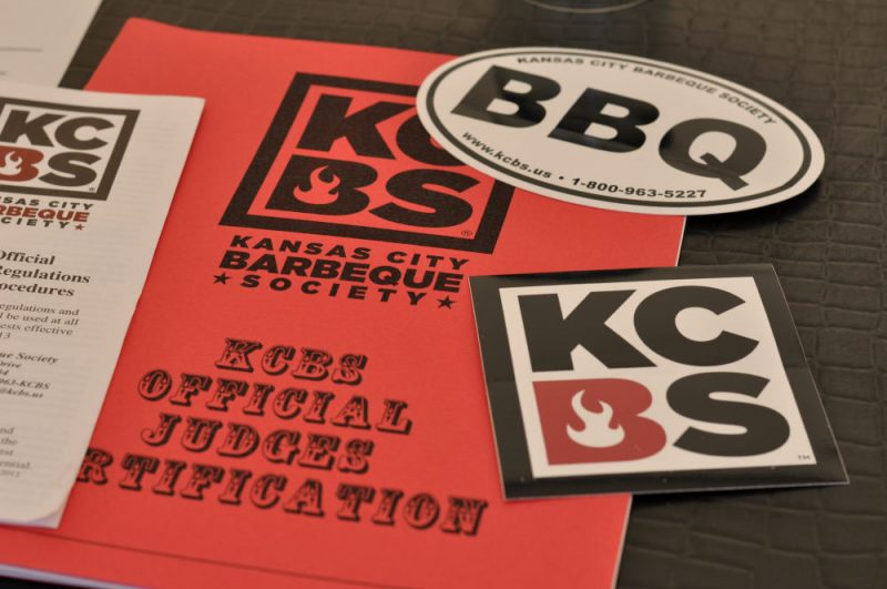 KCBS Jurorenkurs-KCBSJurorenkurs 800x531-KCBS Jurorenkurs bei Otto Gourmet