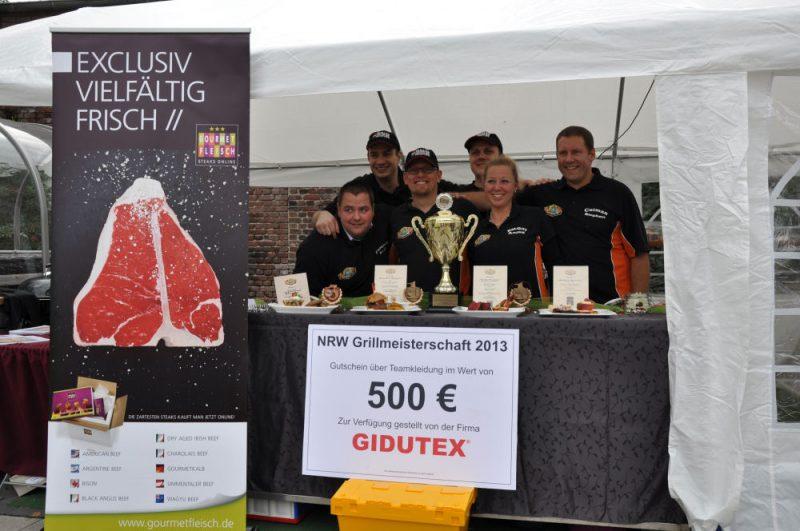 NRW Grillmeisterschaft-NRWGrillmeisterschaft 800x531-NRW Grillmeisterschaft 2013 in Krefeld