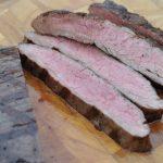 Bavette Flank Steak grillen – so gelingt das perfekte Flank Steak-flank steak-Flanksteak 150x150