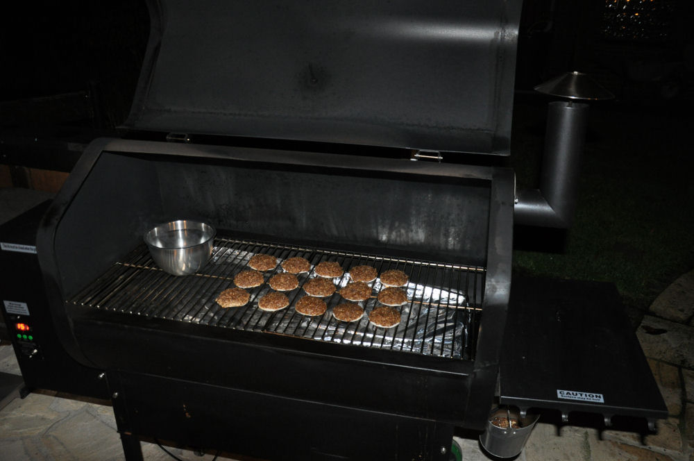 Lebkuchen vom Grill lebkuchen vom grill-Lebkuchen02-Lebkuchen vom Grill – Elisenlebkuchen