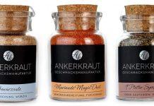 Ankerkraut