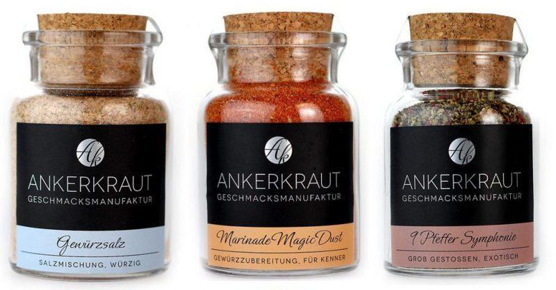 ankerkraut-Ankerkraut 800x417-Vorstellung: Ankerkraut Geschmacksmanufaktur Hamburg