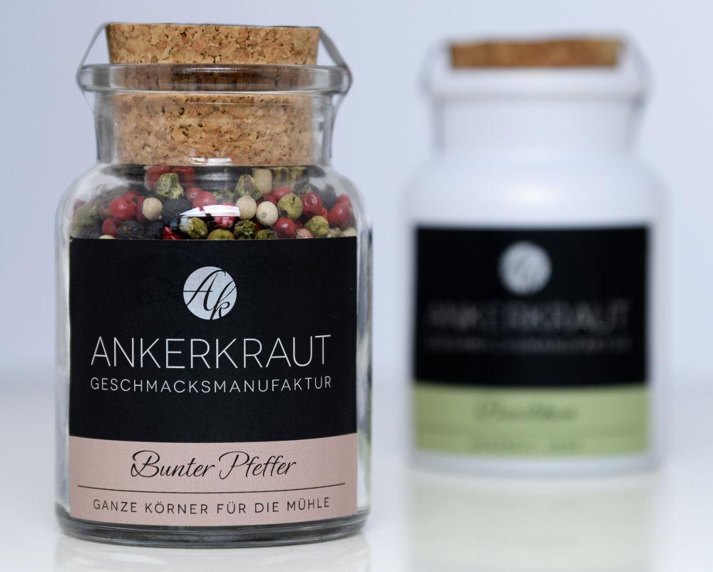 Ankerkraut-Korkengläser ankerkraut-Ankerkraut01-Vorstellung: Ankerkraut Geschmacksmanufaktur Hamburg
