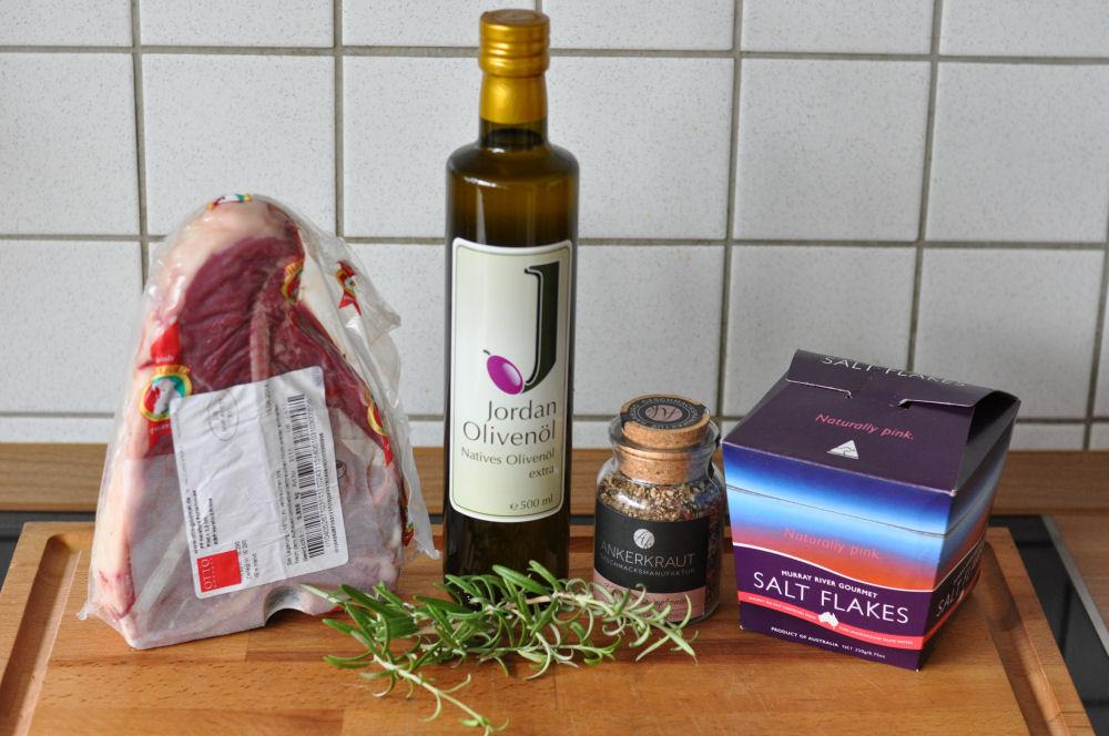 Alle Zutaten für das Bistecca alle Fiorentina Bistecca alla Fiorentina – T-Bone Steak Florentiner Art-bistecca alla fiorentina-BisteccaallaFiorentina01