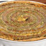 Wurstkuchen Herzhafter Wurstkuchen vom Grill-wurstkuchen-Wurstkuchen1 150x150