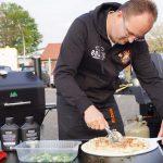 grillseminar-grillkurs1 150x150-Rückblick auf das erste Grillseminar bei Mabito in Velen