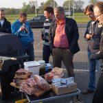 grillseminar-grillkurs10 150x150-Rückblick auf das erste Grillseminar bei Mabito in Velen