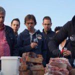 grillseminar-grillkurs12 150x150-Rückblick auf das erste Grillseminar bei Mabito in Velen