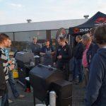 grillseminar-grillkurs13 150x150-Rückblick auf das erste Grillseminar bei Mabito in Velen