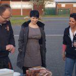 grillseminar-grillkurs14 150x150-Rückblick auf das erste Grillseminar bei Mabito in Velen