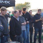 grillseminar-grillkurs16 150x150-Rückblick auf das erste Grillseminar bei Mabito in Velen