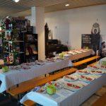 grillseminar-grillkurs2 150x150-Rückblick auf das erste Grillseminar bei Mabito in Velen