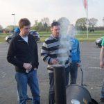grillseminar-grillkurs20 150x150-Rückblick auf das erste Grillseminar bei Mabito in Velen