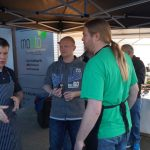 grillseminar-grillkurs23 150x150-Rückblick auf das erste Grillseminar bei Mabito in Velen
