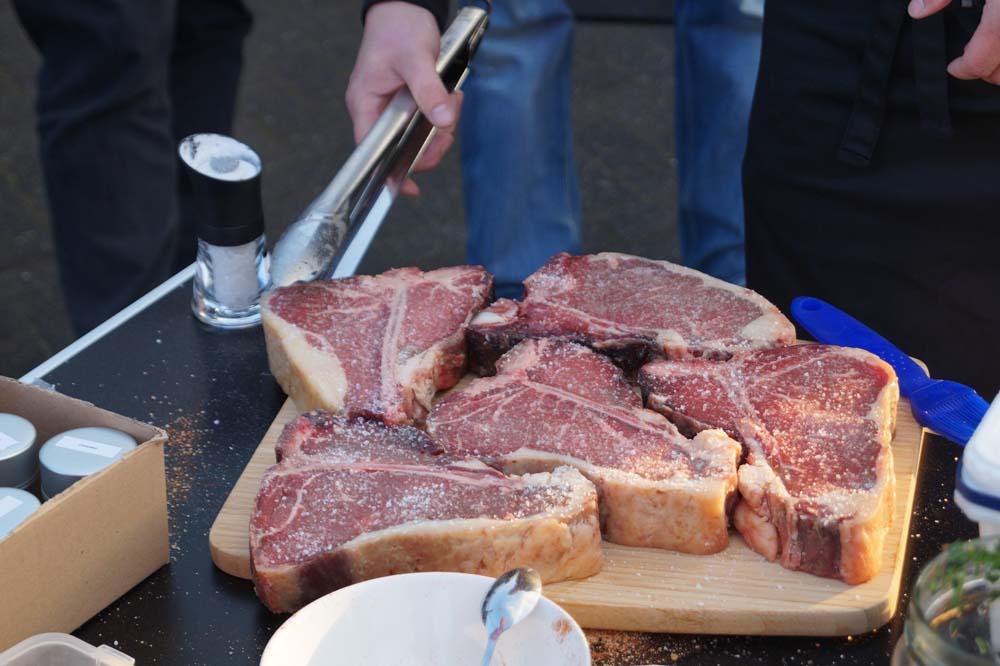Grillseminar grillseminar-grillkurs25-Rückblick auf das erste Grillseminar bei Mabito in Velen