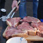 grillseminar-grillkurs251 150x150-Rückblick auf das erste Grillseminar bei Mabito in Velen