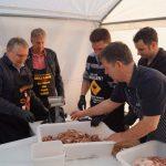 grillseminar-grillkurs29 150x150-Rückblick auf das erste Grillseminar bei Mabito in Velen
