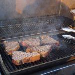 grillseminar-grillkurs31 150x150-Rückblick auf das erste Grillseminar bei Mabito in Velen