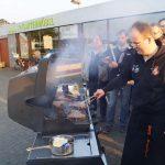 grillseminar-grillkurs331 150x150-Rückblick auf das erste Grillseminar bei Mabito in Velen