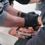 grillseminar-grillkurs34 150x150-Rückblick auf das erste Grillseminar bei Mabito in Velen