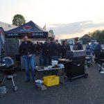 grillseminar-grillkurs36 150x150-Rückblick auf das erste Grillseminar bei Mabito in Velen