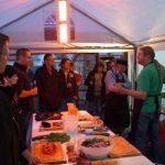 grillseminar-grillkurs40 150x150-Rückblick auf das erste Grillseminar bei Mabito in Velen