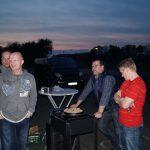 grillseminar-grillkurs42 150x150-Rückblick auf das erste Grillseminar bei Mabito in Velen
