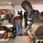grillseminar-grillkurs44 150x150-Rückblick auf das erste Grillseminar bei Mabito in Velen