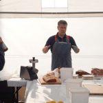 grillseminar-grillkurs5 150x150-Rückblick auf das erste Grillseminar bei Mabito in Velen