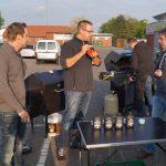 grillseminar-grillkurs6 150x150-Rückblick auf das erste Grillseminar bei Mabito in Velen