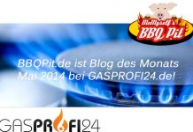 Gasprofi24